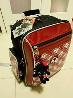Brand New UnMe School Bag