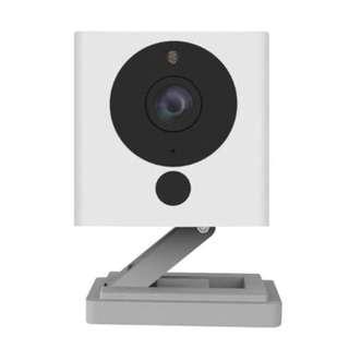 Xiaomi CCTV - XiaoFang IP Smart Camera