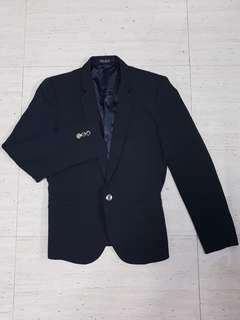Blazer.. PM for more details! 👌🏻