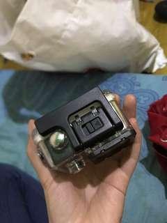 Kogan 4K Action Cam
