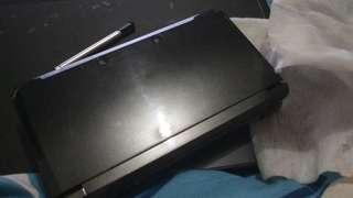 Nintendo 3DS ORI