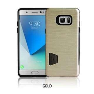 *Final Sale* Samsung Galaxy S9 Plus Ganada Card Bumper Case