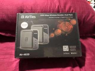 AirTies Air 4920