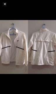 Original Nike Windbreaker jacket