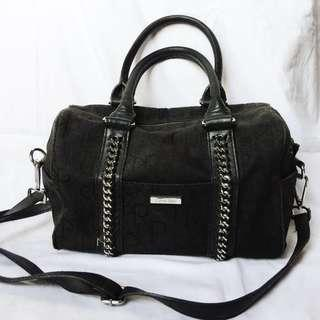 Authentic Calvin Klein Two Way Bag