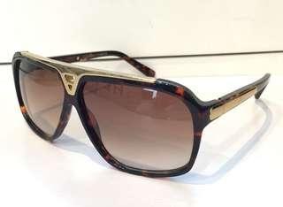 LV Glasses