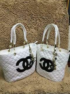 🔥Authentic Channel Bag 😍✔️✔️