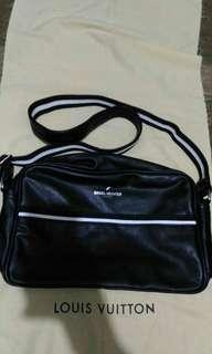 DANIEL HECHTER Crossbody  bag