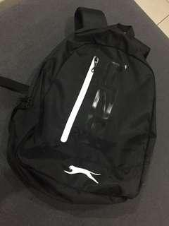 Slazenger Backpack