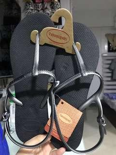 Brand New: Havaianas Sandlas