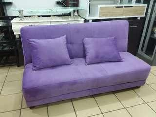 Sofa bed kimura