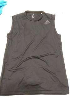 Adidas/ Nike tank tops