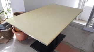 Dinning table *Clearance*