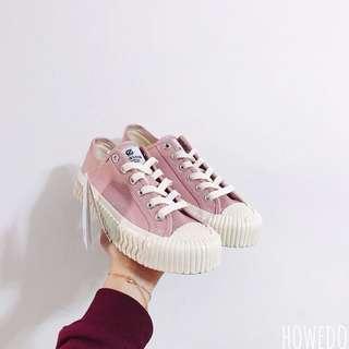 Excelsior Pink
