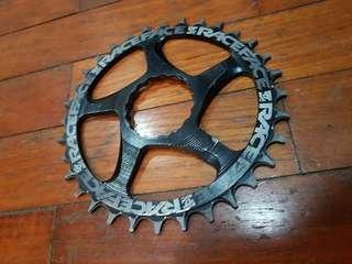 Raceface Chainring 32T