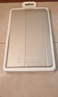 BN Original Samsung Magnetic Book Cover for Tab A 8.0(2017)