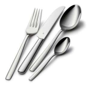 BN WMF 4 piece cutlery set