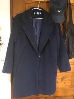 🚚 不冷的冬天來件西裝外套吧💛