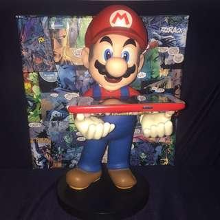 Super Mario Mobile Holder