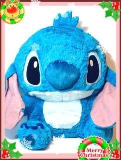 Disney Stitch Plush - XL