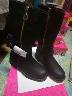 orig barbie boots