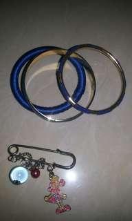 accessories 25