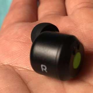Fireflies Wireless Bluetooth Music Earbuds