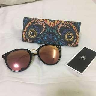 Mujosh Polarized Sunglasses