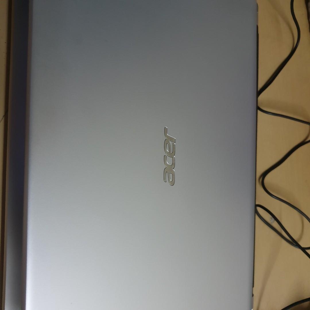 Acer aspire v5 touchscreen