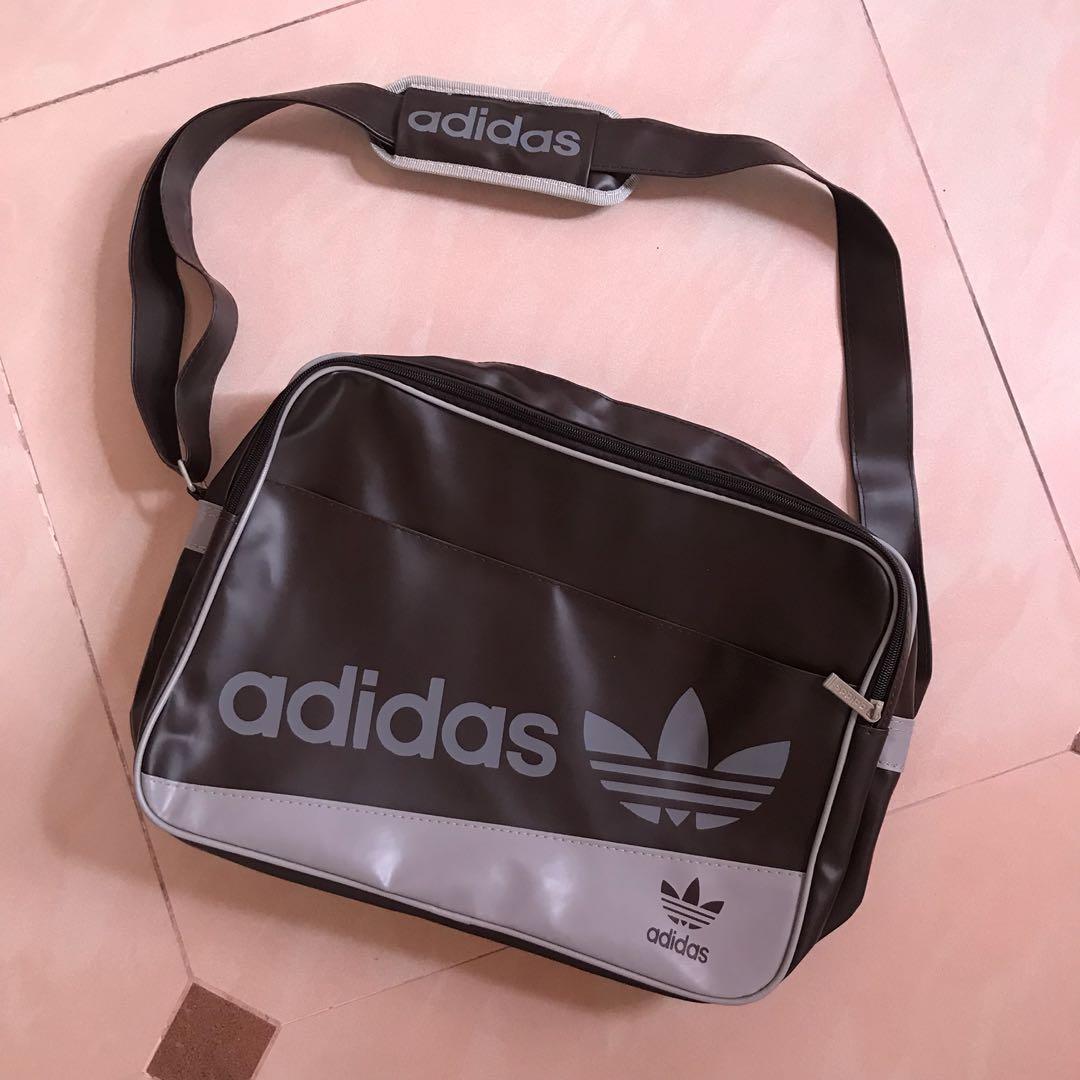 199037d913 Home · Men s Fashion · Bags   Wallets · Wallets. photo photo ...