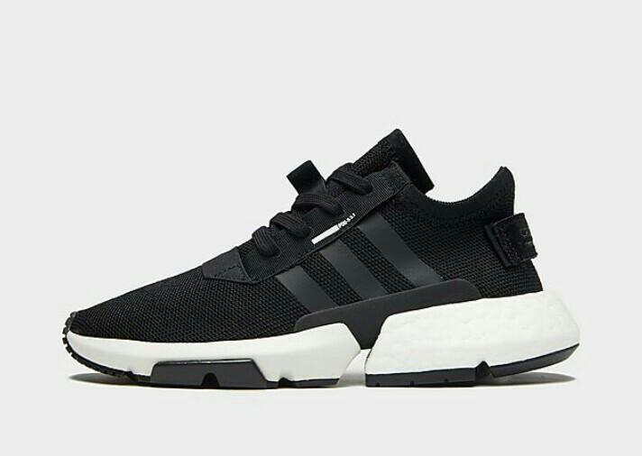 Adidas Pod 3.1, Men's Fashion, Footwear