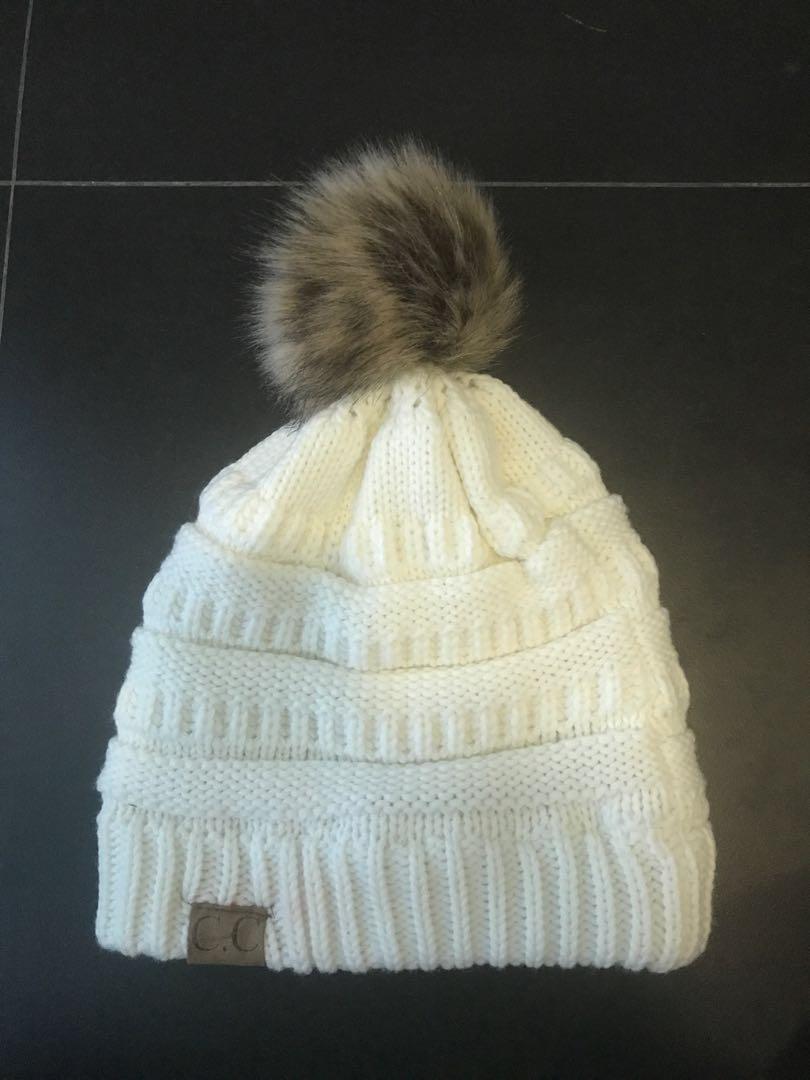 180044232db8f4 Home · Women's Fashion · Accessories · Caps & Hats. photo photo photo photo