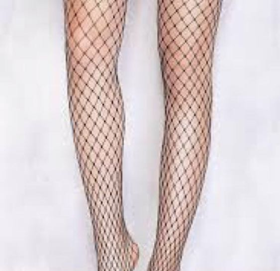 4dc41e6ef99cc Home · Women's Fashion · Accessories · Socks & Hosiery. photo photo photo