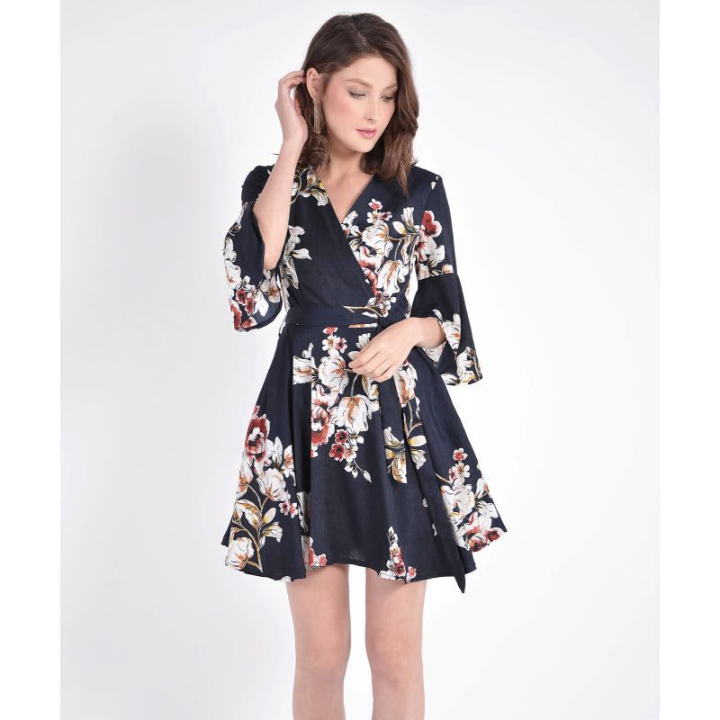 222058841c72 Home · Women s Fashion · Clothes · Dresses   Skirts. photo photo ...