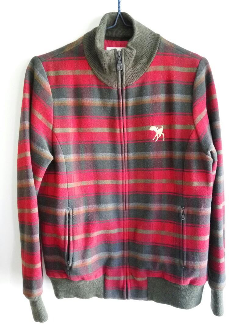 K2 厚褸jacket
