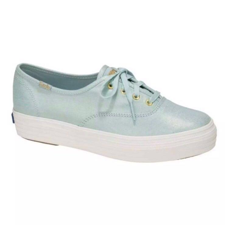 81dc095c8 Home · Women s Fashion · Shoes · Sneakers. photo photo photo photo photo