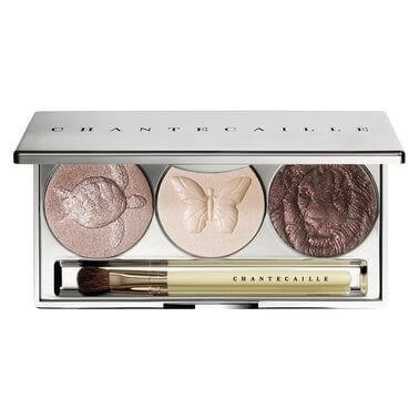 Limited Edition Chantecaille 'Wild Eye Beauty' Eyeshadow Palette RRP$110, Free Express Post!!