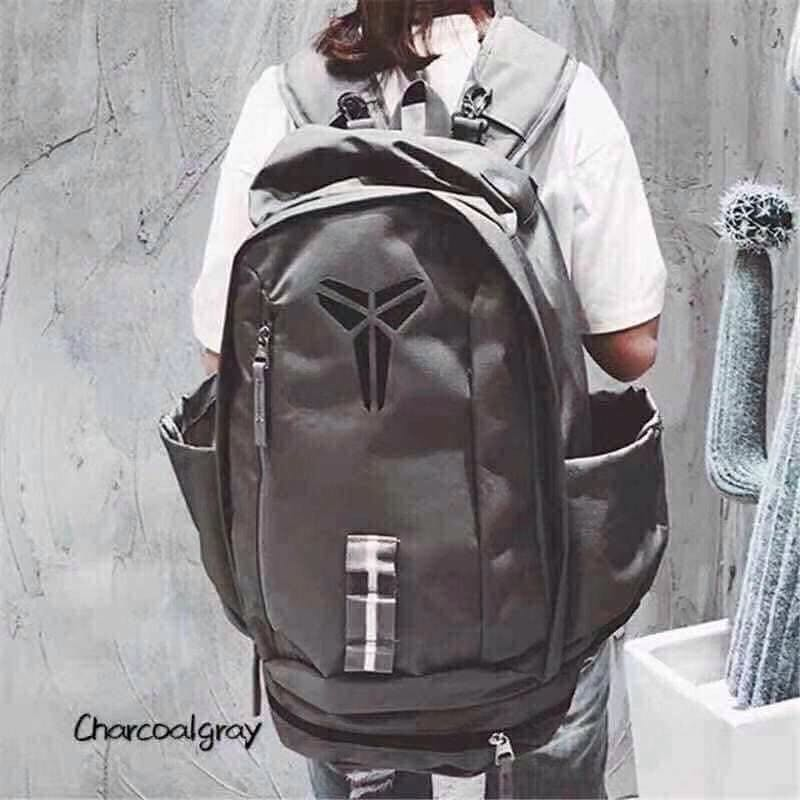 MEN S BACKPACK, Men s Fashion, Bags   Wallets, Backpacks on Carousell 6b9aed4ebb