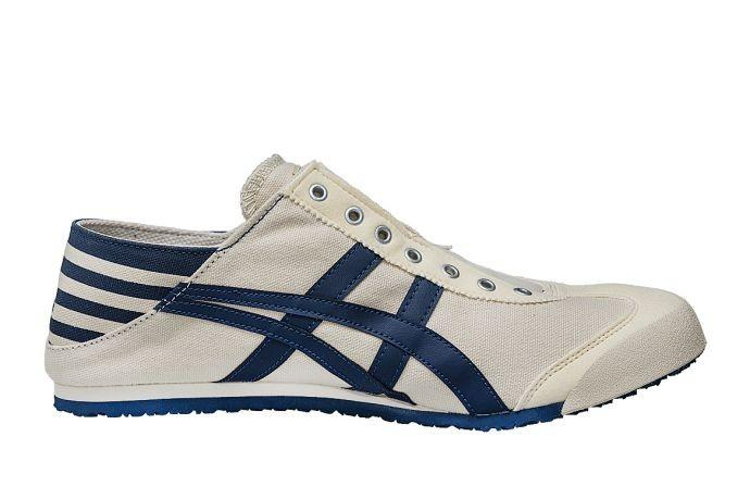 the best attitude e2db7 04083 Onitsuka tiger brand new with box size EUR 38, Women's ...