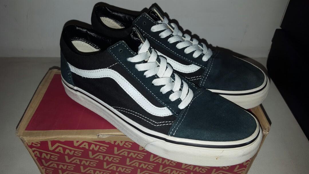 e2f9065e0106f5 Home · Men s Fashion · Footwear · Sneakers. photo photo photo photo photo