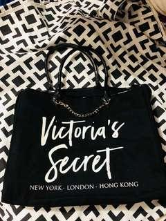 Super sale! New Victoria's Secret bag large