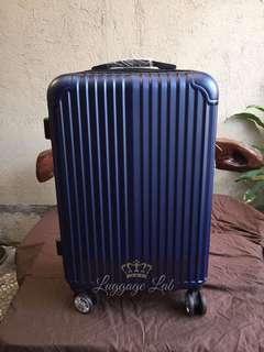 Medium size Luggage