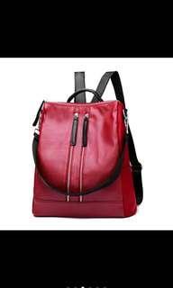 🚚 Korean bag