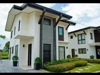 Lot for sale!! Start investing now!! 20,000k reservation fee only