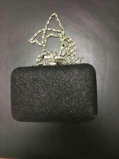 Play lord bag wallet