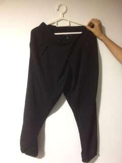 Top shop petite pants