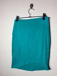 Kookai skirt - has marks