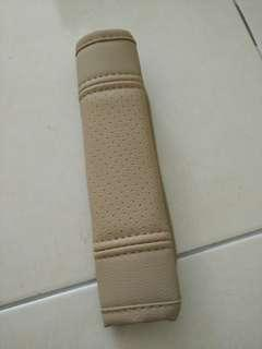 Car Seat Belt Cover Protector