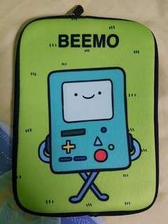 Beemo padded sleeve