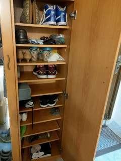鞋櫃 94 15 36